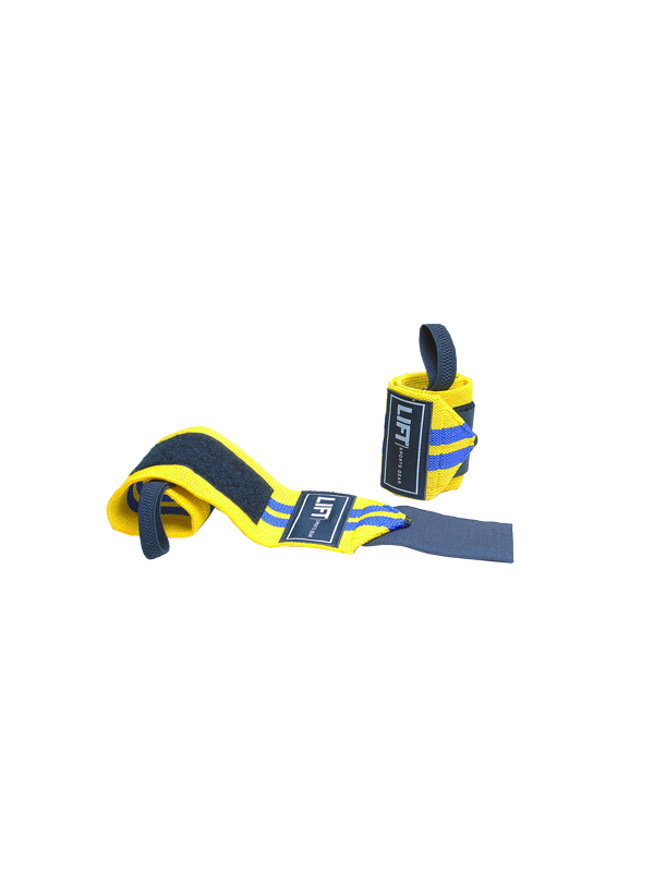 LIFT_S3_YellowBlue