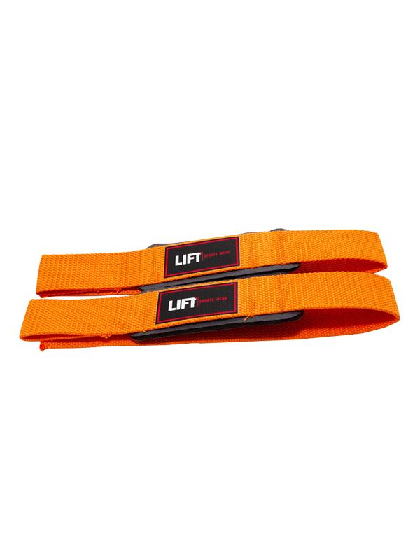 LIFT_Straps_Orange